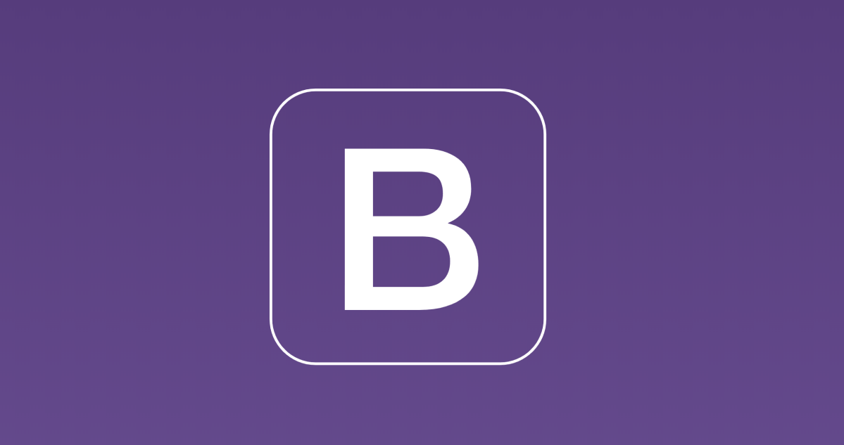 Bootstrap Patches XSS Vulnerability in Versions 4.3.1 and 3.4.1